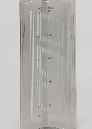 Icon 1L Water Bottle