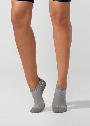 LJ Running Sock