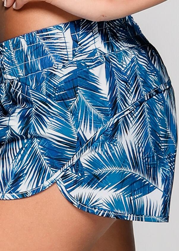 Bahamas Run Short, Bahamas Print, hi-res