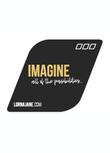 Digital Gift Card, Black, hi-res