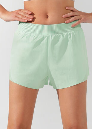 Summer Run Short