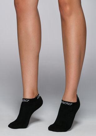 Iconic Sock
