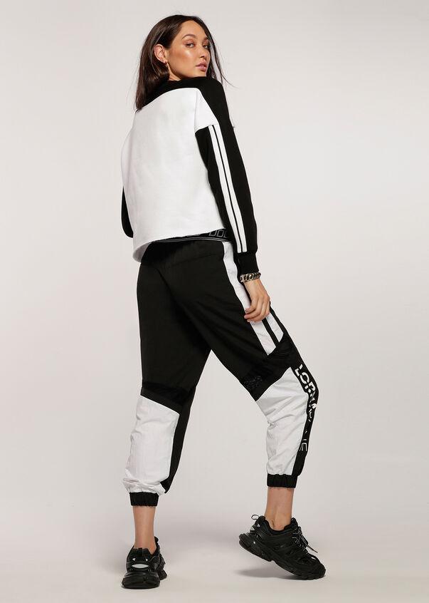 Vector Travel Pant, Black Multi, hi-res