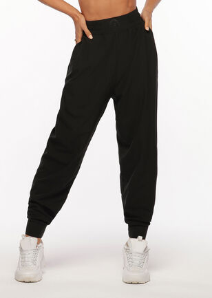 Launch Active Full Length Pant