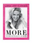 More of the Fit Womans Secrets, , hi-res