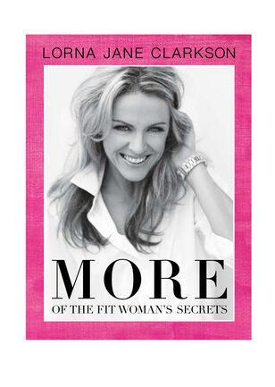 More of the Fit Womans Secrets