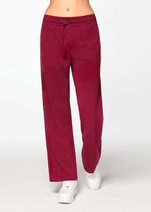 Off Beat Trackie