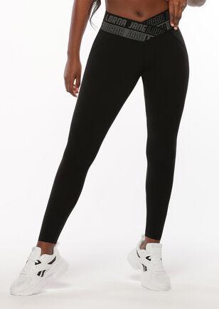Finesse Full Length Leggings
