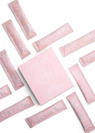 Beauty Collagen Dust