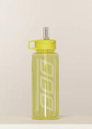 Icon 1L Drink Bottle