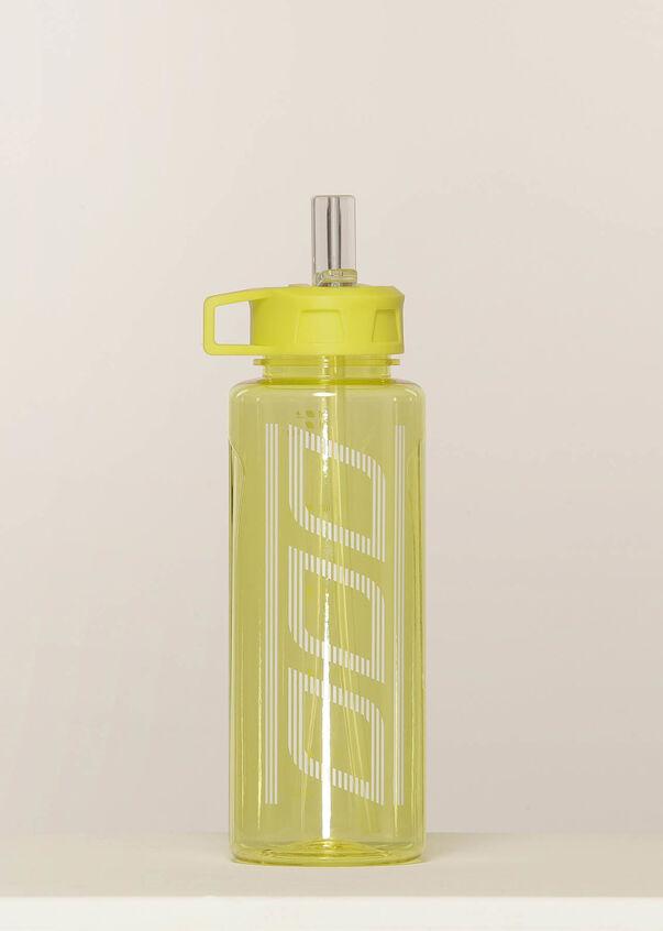 Icon 1L Drink Bottle, Citrus Pop, hi-res