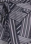 Graceful Run Short, Grey Multi Colour, hi-res