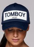 Tomboy Cap, Cosmo, hi-res