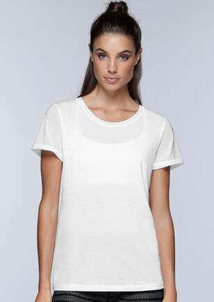 LJ Tech T-Shirt