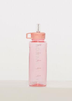 LJ Sport 1Lt Drink Bottle