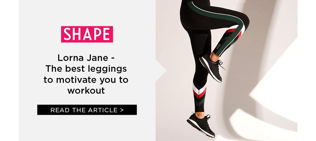 lorna-jane-active-wear-shape-best-leggings-article